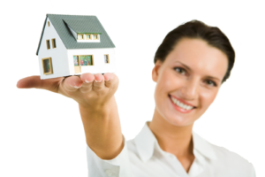 Buying a house png