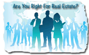 Join SI Real Estate