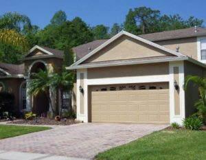Tampa Palms ( Short Supply Continues to Push Home Prices Up )