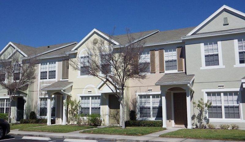 10138 Bessemer Pond Ct, Riverview, FL - SI Real Estate ...