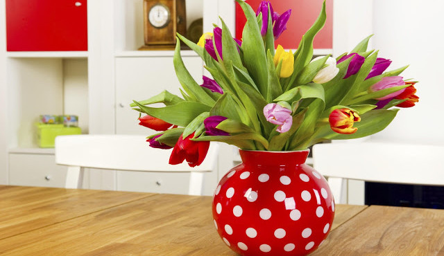 5 Ways Sellers Prepare Homes for the Spring Market (2)