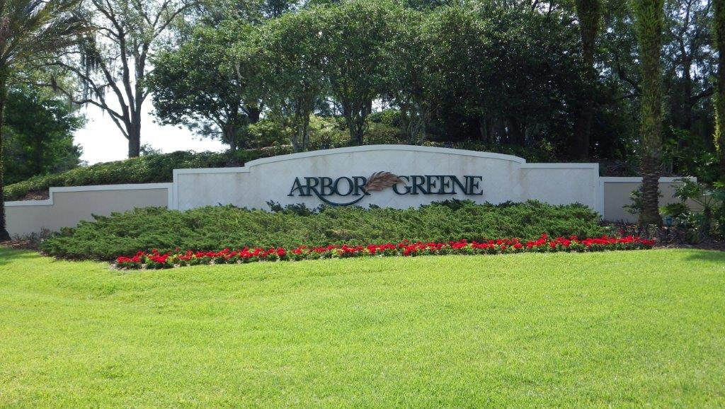 Arbor Greene - SI Real Estate Tampa Bay