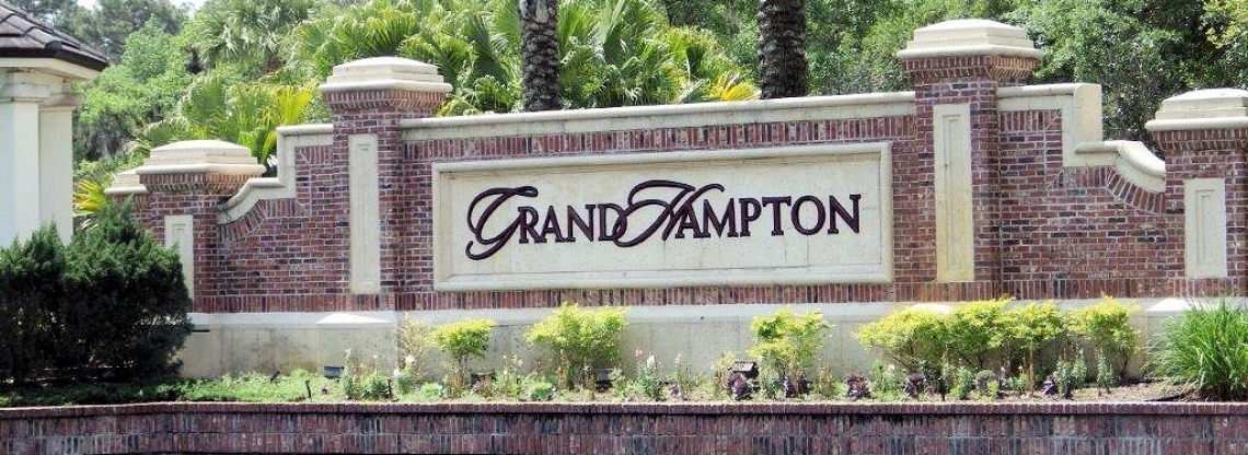 Grand Hampton (3)