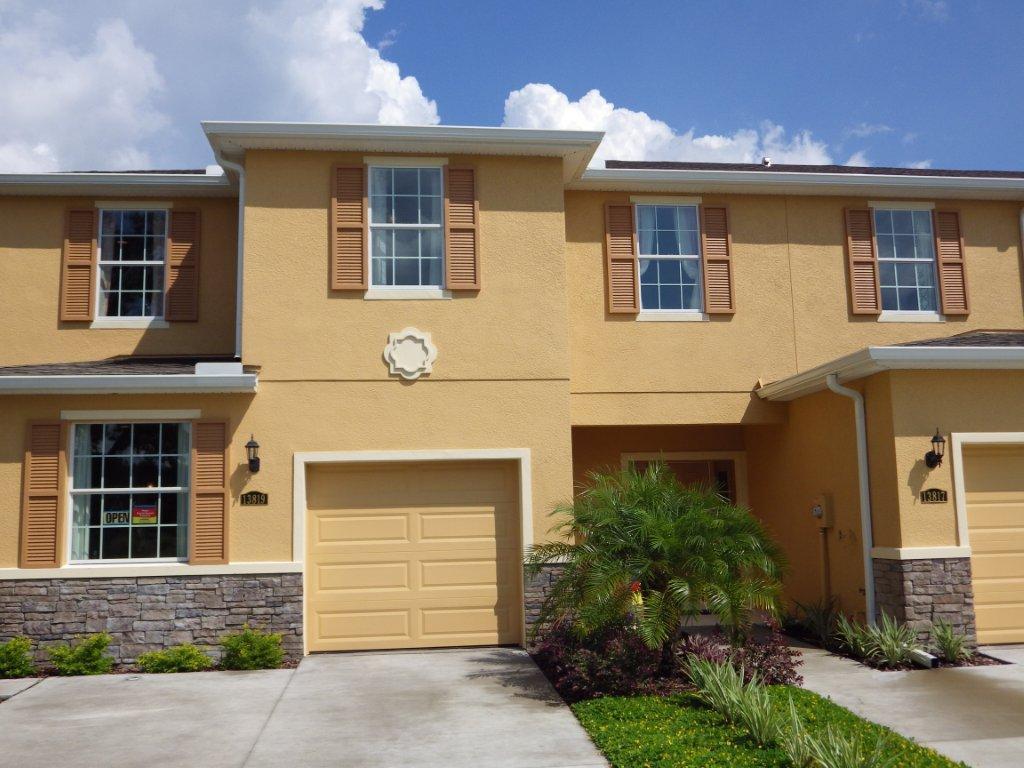 Pine River Road Tampa Fl 33637 Si Real Estate Tampa Bay