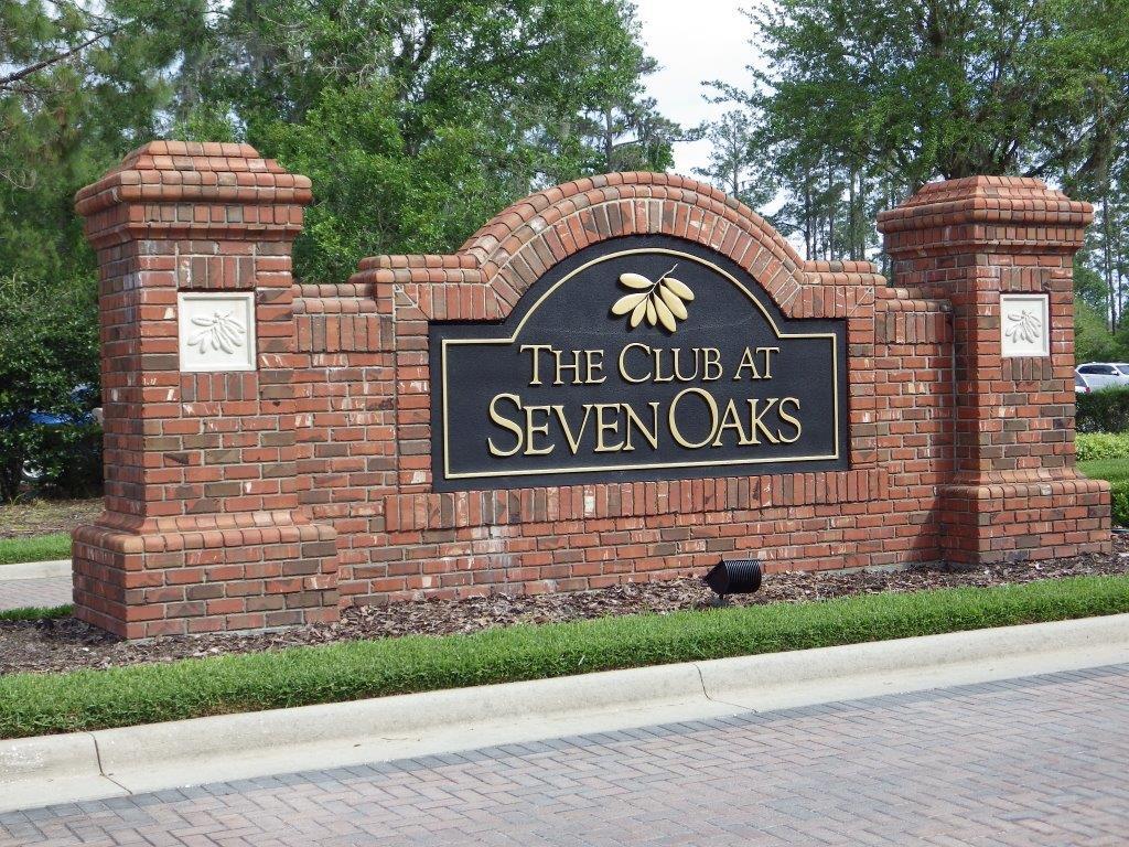 Seven Oaks (1)