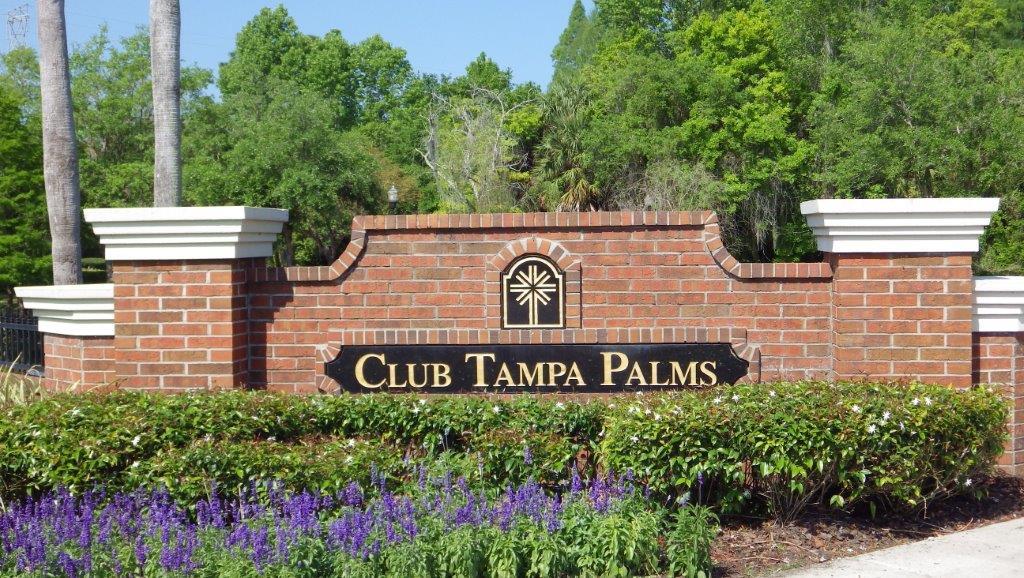 Tampa Palms (2)