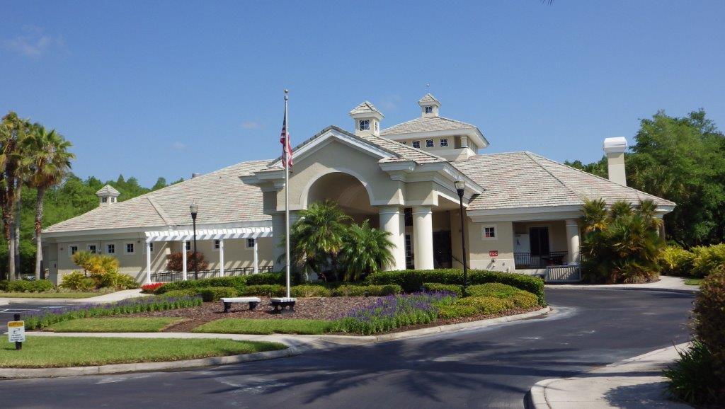 Tampa Palms (3)