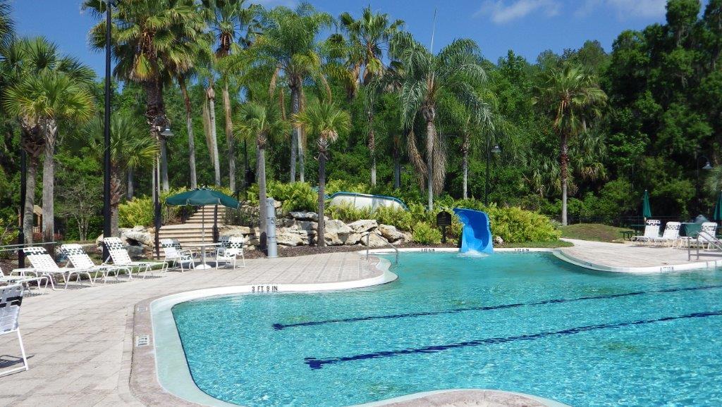 Tampa Palms (9)