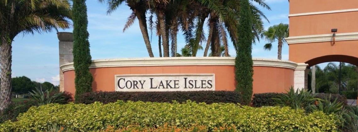 Cory Lake Banner (1)