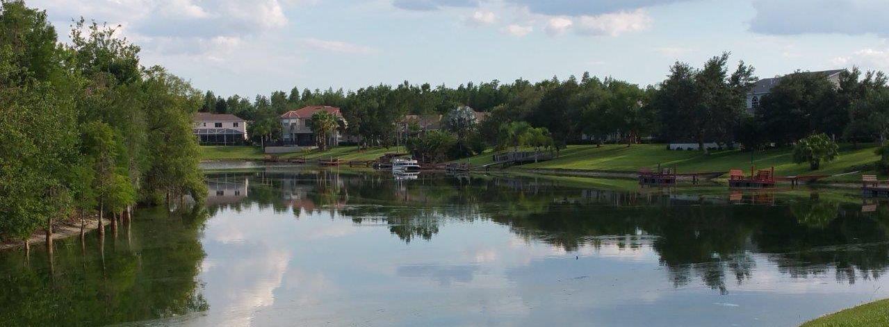 Cory Lake Banner (4)