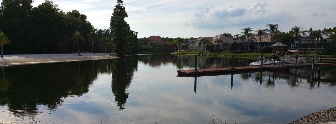 Cory Lake Banner (6)