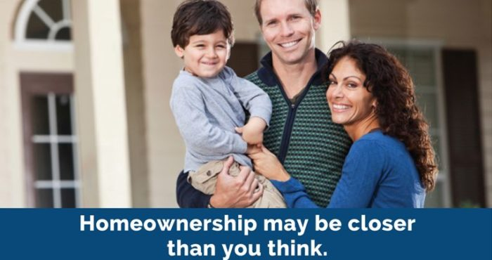 Down Payment Resource image (2)