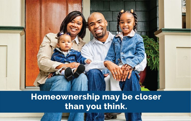 Down Payment Resource image (6)