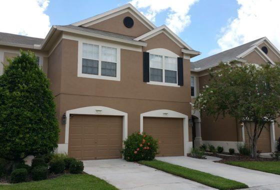 4711 Barnstead Drive , Riverview Florida
