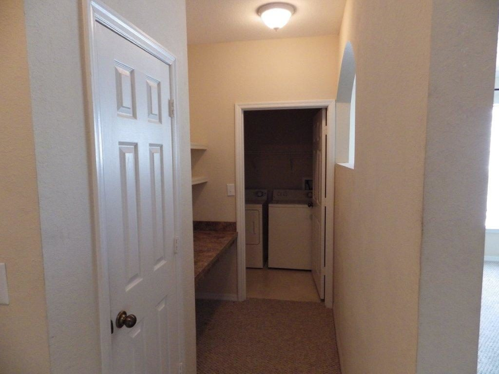 Courtney Palms 1Bed -1Bath with Water Views - SI Real Estate Tampa Bay