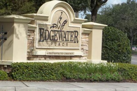 Edgewater Place