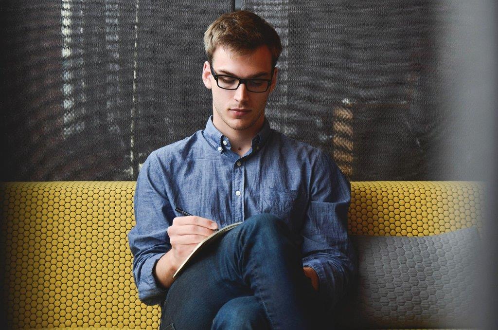 Millennial Home Buyers (1)