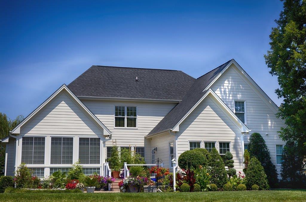 Millennial Home Buyers (2)