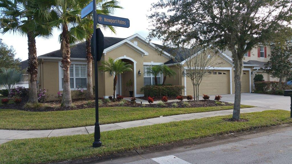Tampa Palms Home For Sale Si Real Estate Tampa Bay