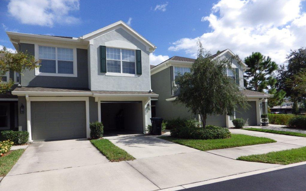 Davis Island Tampa Homes For Rent