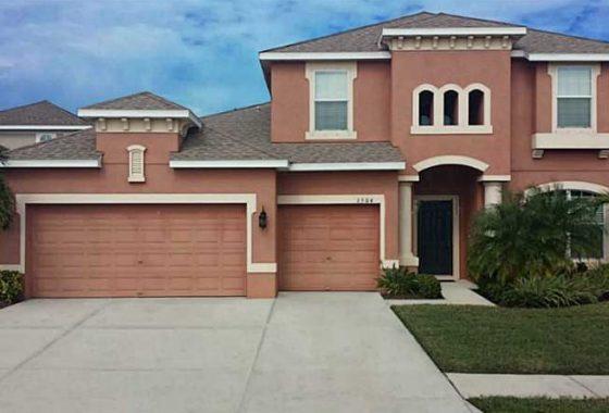 1504 MIRA LAGO CIR, RUSKIN, FL