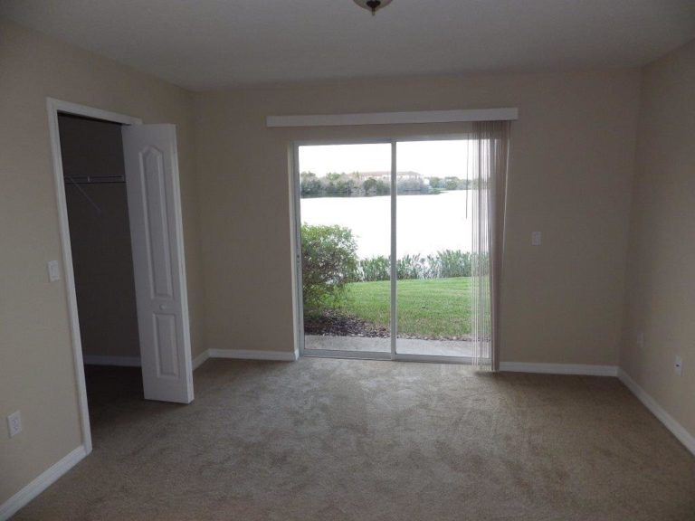 Lake Brandon Townhome For Rent Si Real Estate Tampa Bay