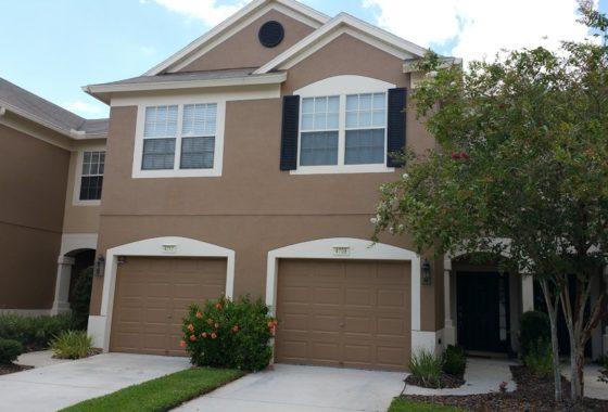 4709 Barstead Drive, Riverview Florida 33578