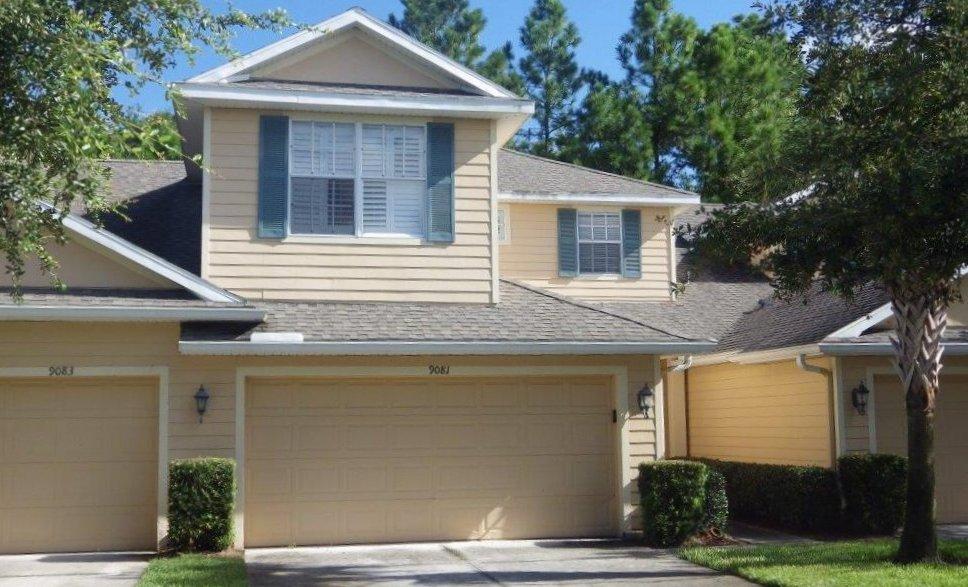 9081 Iron Oak Circle, Tampa Florida