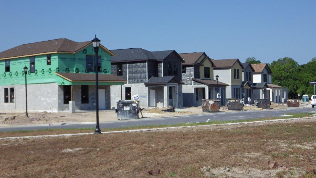 why-use-a-realtor-for-new-construction-1