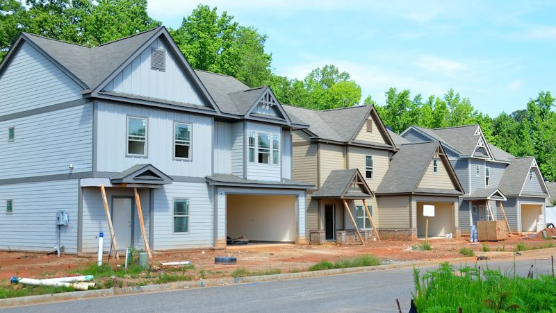 why-use-a-realtor-for-new-construction-2