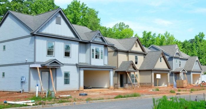 why-use-a-realtor-for-new-construction-3