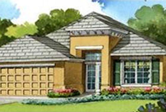 12726 Avelar Creek Drive, Riverview Fl
