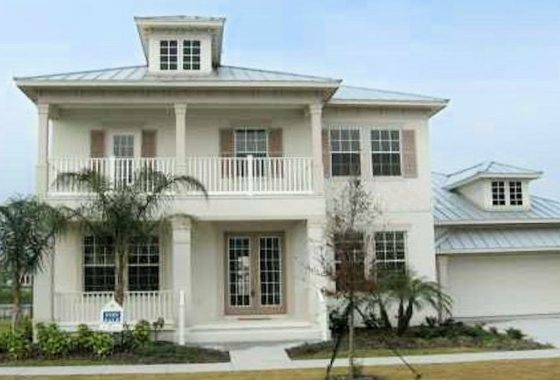 624 Mirabay Blvd., Apollo Beach, Fl