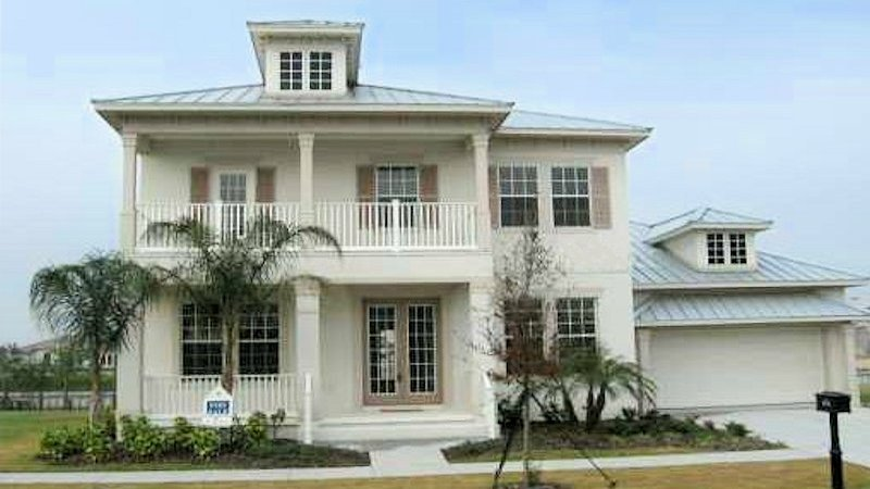 40+ Awesome Donna Summer House Englewood Fl - Summer House