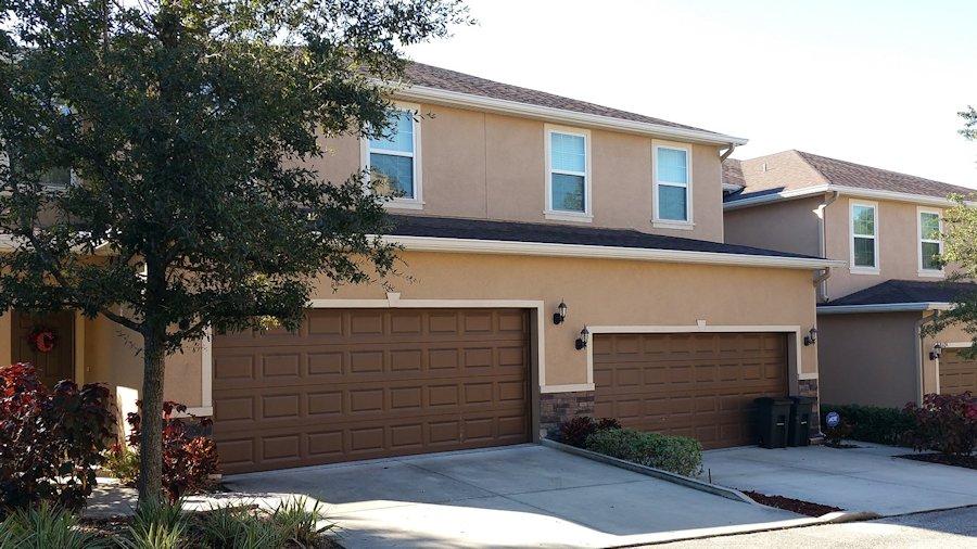 8413 Costa Blanca Ct Temple Terrace Si Real Estate