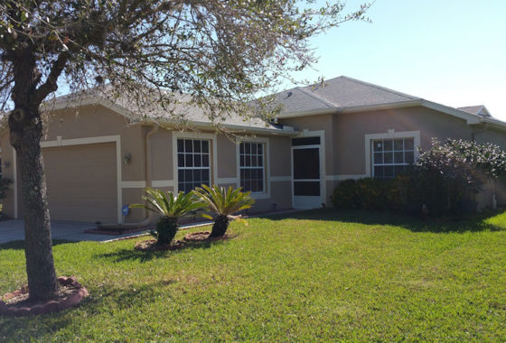 12432 RUSTIC VIEW CT, TAMPA, FL 33635