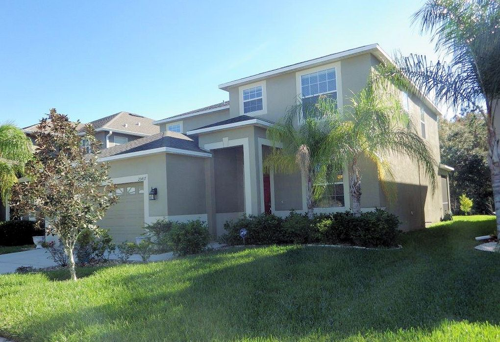 tampa palms homes for sale tampa palms real estate autos