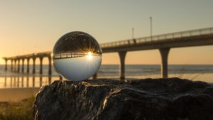 A-Glimpse-Into-The-Real-Estate-Crystal-Ball