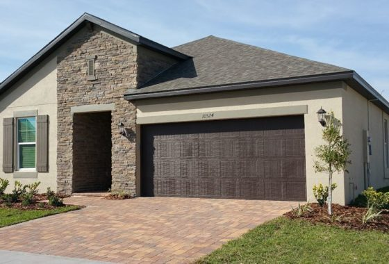 10524 CARDERA DR, RIVERVIEW, FL