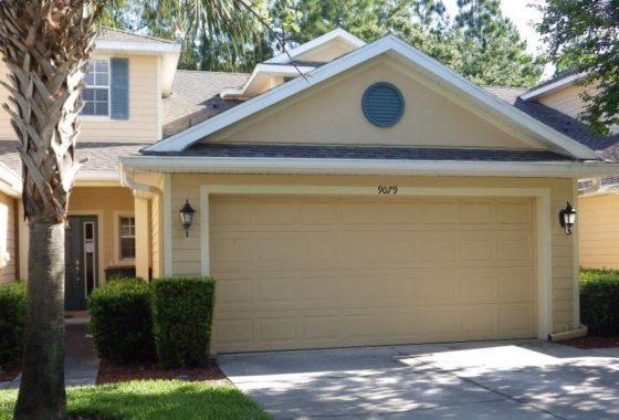 9079 Iron Oak Drive, Tampa , Live Oak (16)