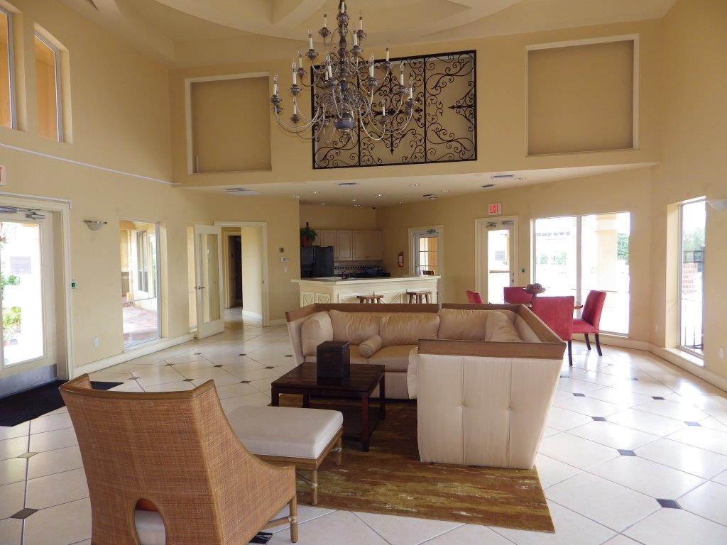 4302 Bayside Village Drive, Beachwalk, SI Real Estate Tampa (10)