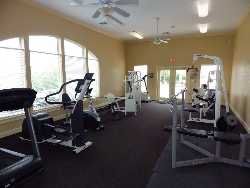4302 Bayside Village Drive, Beachwalk, SI Real Estate Tampa (13)