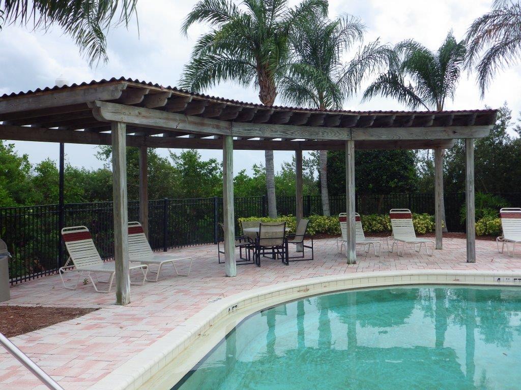 4302 Bayside Village Drive, Beachwalk, SI Real Estate Tampa (14)