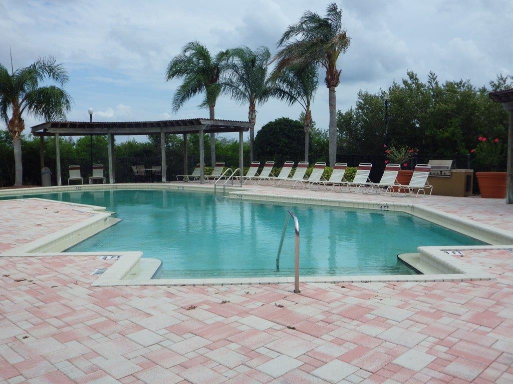 4302 Bayside Village Drive, Beachwalk, SI Real Estate Tampa (15)