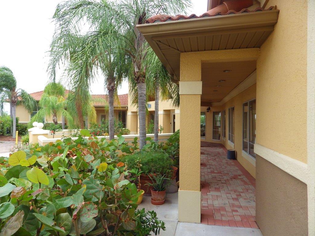 4302 Bayside Village Drive, Beachwalk, SI Real Estate Tampa (18)