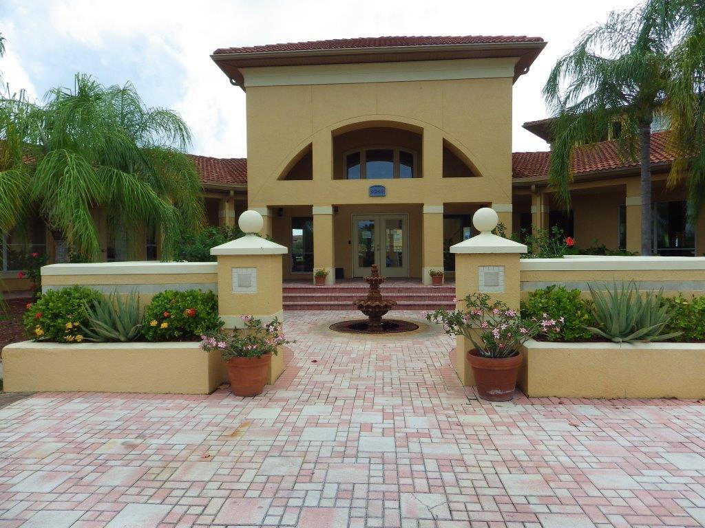 4302 Bayside Village Drive, Beachwalk, SI Real Estate Tampa (20)