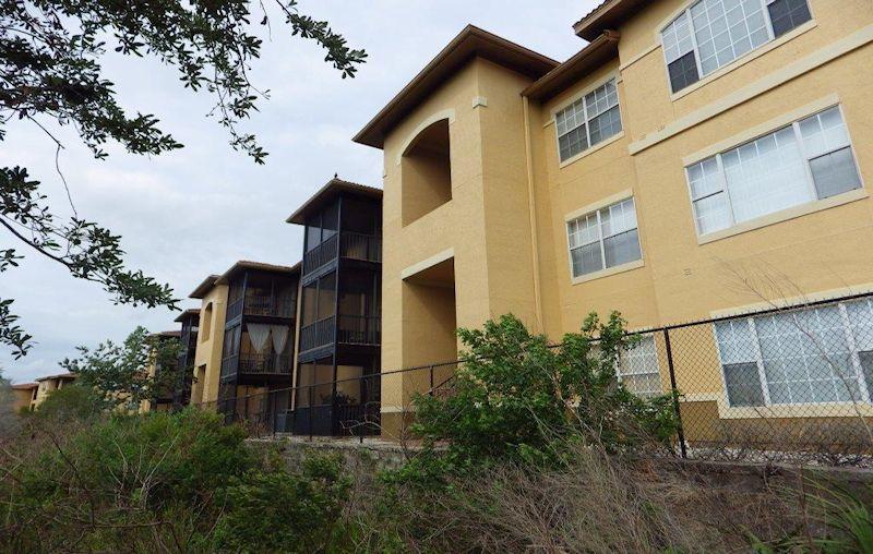 Beachwalk 4302 Bayside Village Dr Tampa Si Real Estate