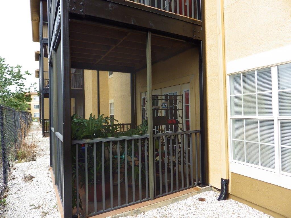 4302 Bayside Village Drive, Beachwalk, SI Real Estate Tampa (23)