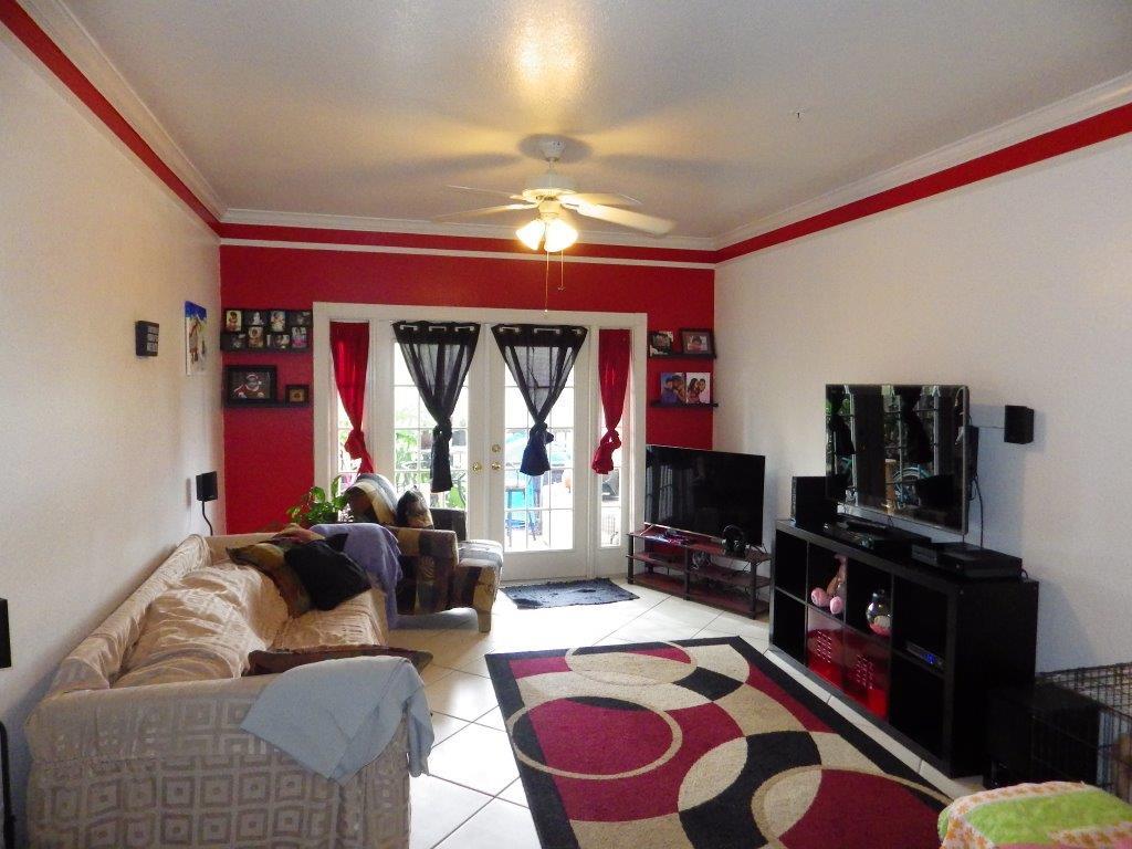 4302 Bayside Village Drive, Beachwalk, SI Real Estate Tampa (25)