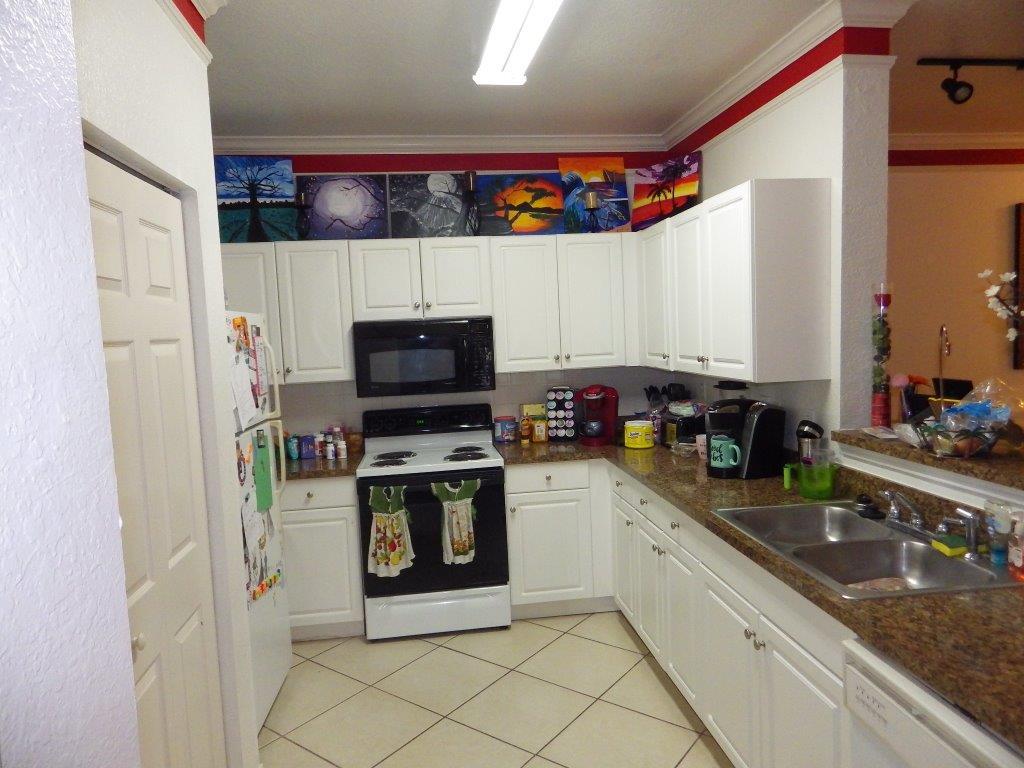 4302 Bayside Village Drive, Beachwalk, SI Real Estate Tampa (27)